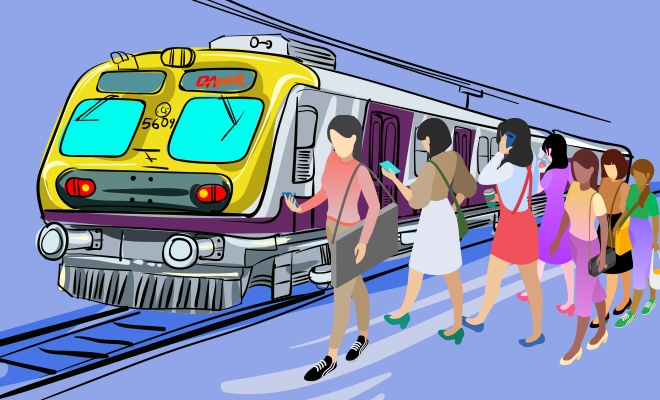 Fl-Maharashtra-govt-allows-ladies-to-travel-in-Mumbai-local-trains (1)