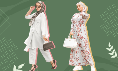 Fl-Modest-fashion