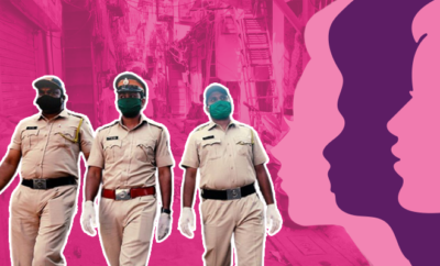 Fl-Mumbai-Police-goes-to-slum-colonies-to-check-unreported-sexual-offences