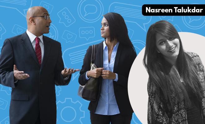 Fl-Nasreen-Talukdar-on-Mansplaining