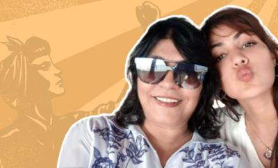 Fl-Sandhya-&-Rhea-Chakraborty