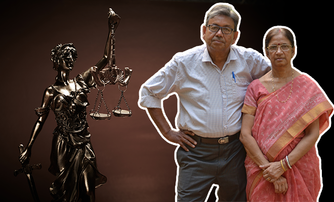 Fl-UP-court-orders-wife-to-pay-₹1,000-monthly-allowance-to-husband
