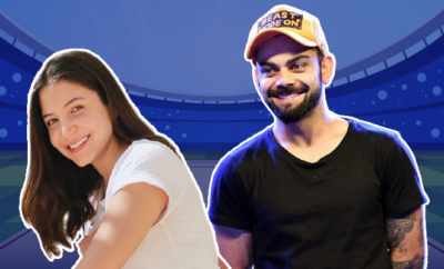 Fl-Virat-Kohli-Asks-Pregnant-Anushka-Sharma-from-Ground-If-She's-Eaten