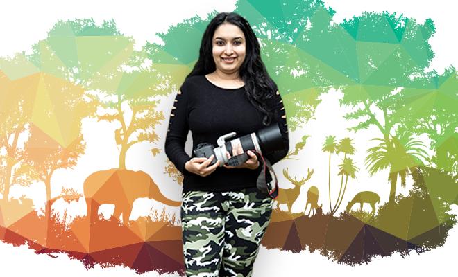 Fl-Wildlife-photographer-Aishwariya-interview