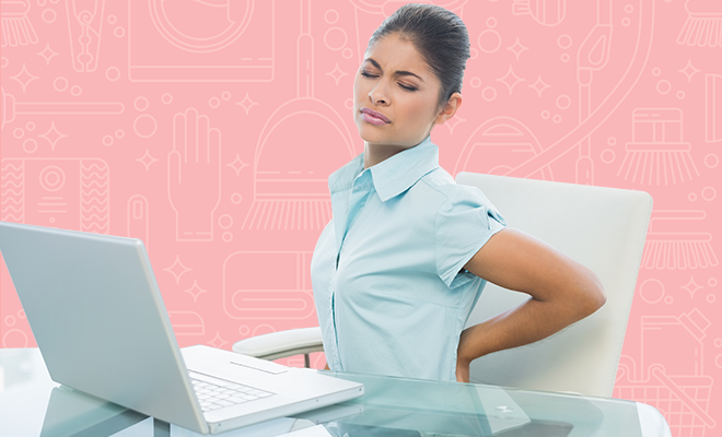 Fl-Work-From-Home-Is-Giving-Women-Back-Pain