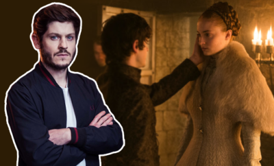 Fl-Iwan-Rheon-AKA-Ramsey-Bolton-Shares-That-He-Dreaded-Filming-The-Sansa-Stark-Rape-Scene
