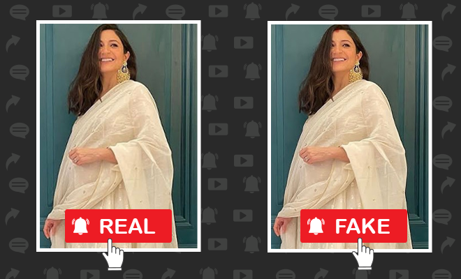 Fl-People-Online-Slam-YouTube-Channel-For-Adding-Sindoor-To-Anushka-Sharma's-Diwali-Pics