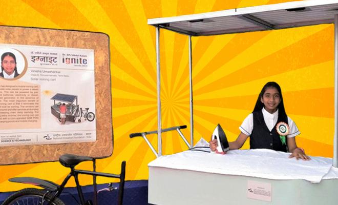 Fl-TN-School-Girl-Wins-Award-For-Designing-Solar-Powered-Ironing-Cart