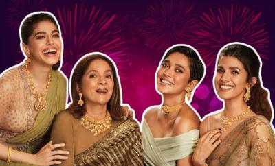 Fl-Tanishq-diwali-ad-controversy