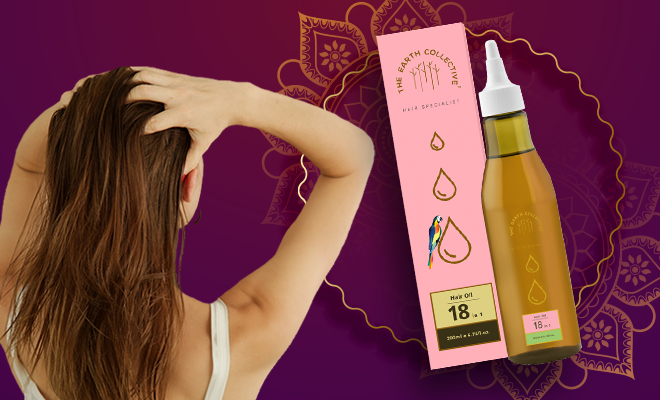 Fl-The-Earth-Collective-18-in-1-hair-oil-1