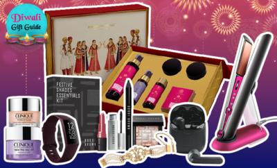 Fl-diwali-gift-guide