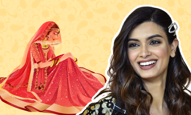 Fl-Diana-Penty-is-sure-of-what-she-won't-wear-at-her-wedding