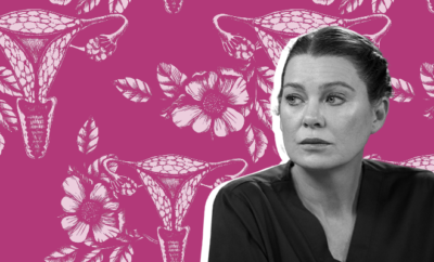 Fl-Ellen-Pompeo-Says-There-Was-a-'Big-Fight'-to-Say-Vagina-on-Grey's-Anatomy (1)
