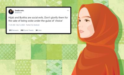 Fl-Hijab-and-Burkha