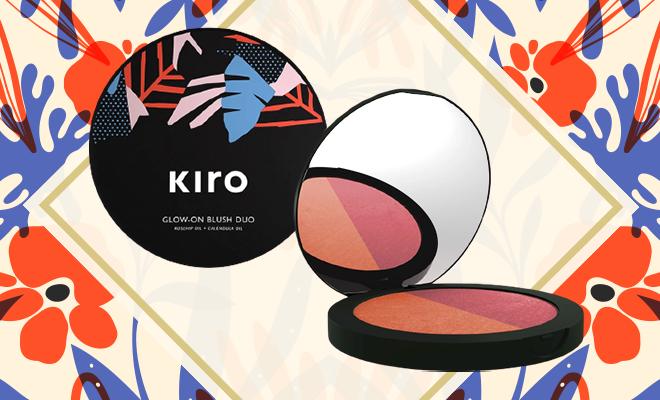 Fl-Kiro-blush