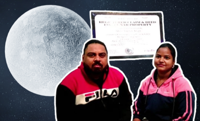 Fl-This-Man-Bought-A-Three-Acre-Land-On-The-Moon-For-His-Wife