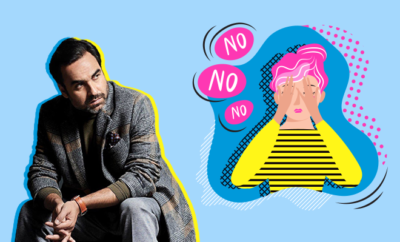 Fl-Women-are-tight-lipped-when-asked-to-share-their-problems-says-Pankaj-Tripathi