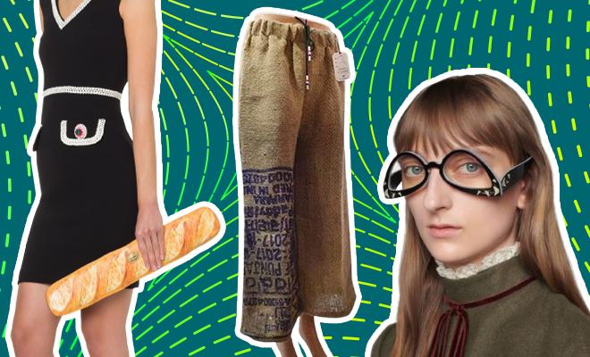 Fl-bizarre-2020-fashion