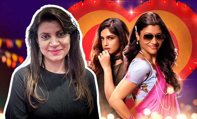 FlDirector-Alankrita-Shrivastava-talks-about-being-a-female-filmmaker-in-a-male-dominated-industry