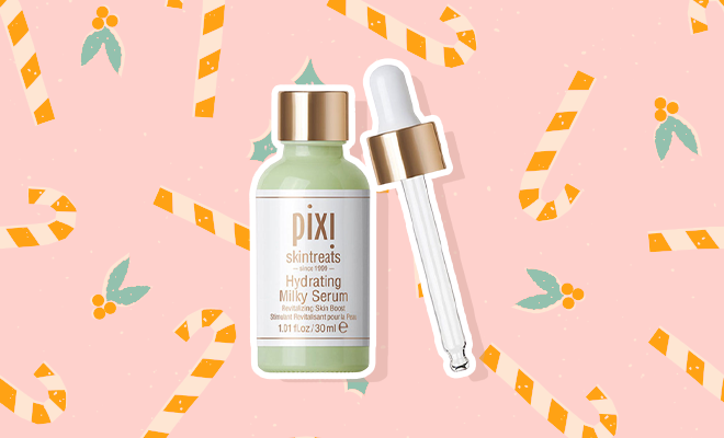 Inpost-Pixi-products-1