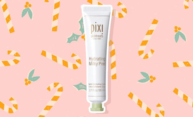 Inpost-Pixi-products-3
