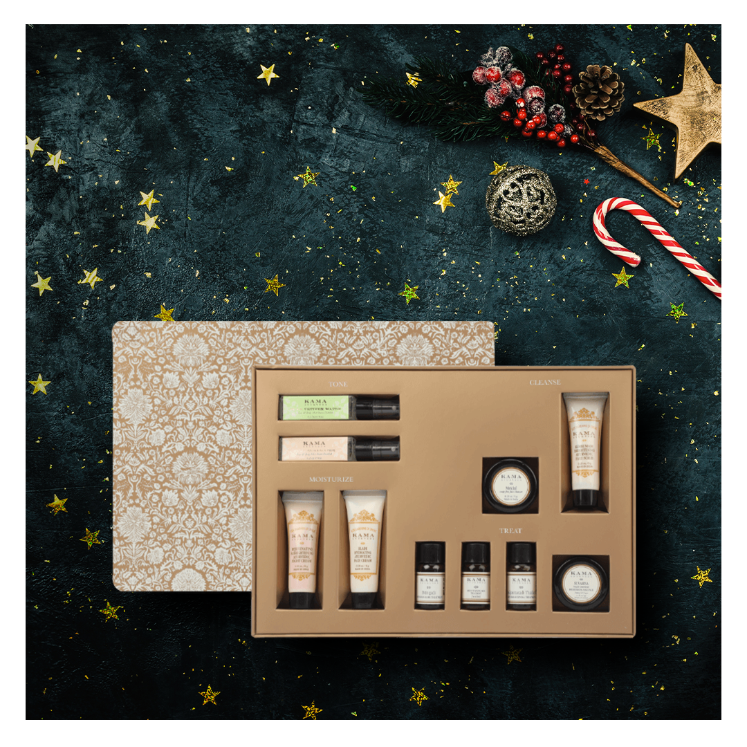 Inpost-christmas-gifts-1