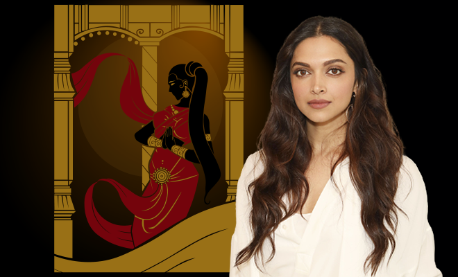 Fl-Deepika-Padukone-confirmed-that-she-will-play-the-role-of-Draupadi-in-Madhu-Mantena's-upcoming-production-'Mahabharat'