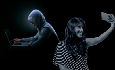 Fl-Gujarat-Woman-Lured-Into-'Free-Innerwear'-Scam,-Accused-Booked
