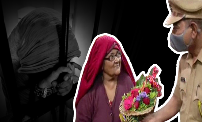 Fl-Jailed-after-losing-passport,-65-year-old-woman-narrates-ordeal-of-18-years-in-Pakistan-prison