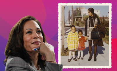 Fl-Kamala-Harris-Shares-A-Heartfelt-Post-On-Instagram-For-Her-Mother
