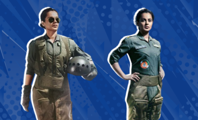 Fl-Kangana-transformation-for-Tejas
