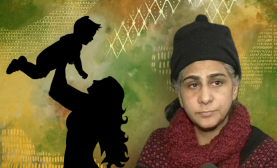 Fl-Man-gives-triple-talaq-to-wife-of-23-years-for-not-bearing-a-son