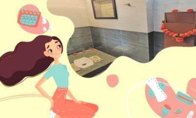 Fl-Thane-civic-body-sets-up-'Period-Room'-for-women-in-Thane-slum