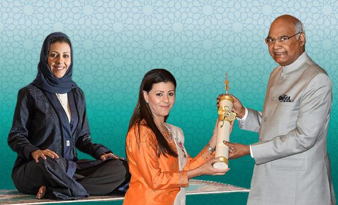 Fl-Saudi-Arabia's-first-female-yoga-master-who-was-awarded-Padma-Shri-in-India