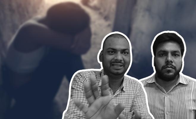 Fl-School-principal-gets-death-penalty-for-student's-rape-in-Patna