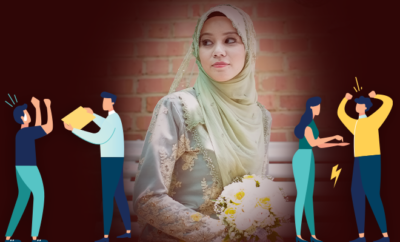 Fl-Wedding-planner-under-fire-over-campaign-encouraging-young-girls-to-marry