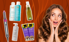 Fl--luxury-hair-care-products
