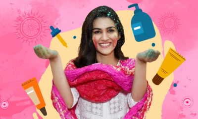 FI-holi-skincare-tips-from-experts
