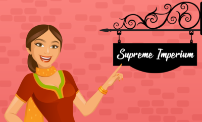 Fl-Bengal-Woman-Changes-Name-to-'Supreme-Imperium'