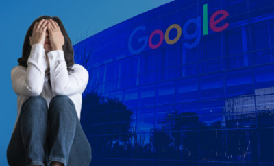 Fl-Google-HR-advised-mental-health-leave-to-staff-who-reported-sexism
