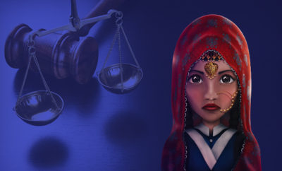 Child marriage-14,-Rajasthan-woman-gets-lifeline-from-court-8-years-later