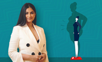 Fl-Rhea-Kapoor's-Mantra-For-Body-Positivity