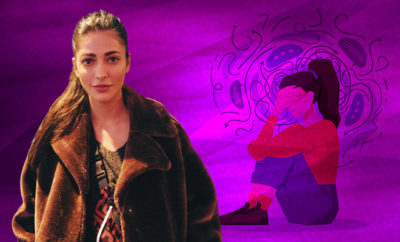 Fl-Shruti-Haasan-on-realising-about-her-anxiety-disorder