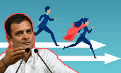 Fl-Women-Are-More-Powerful-Than-Men-But-Do-Not-Understand-How-Their-Power-Works-says-RG
