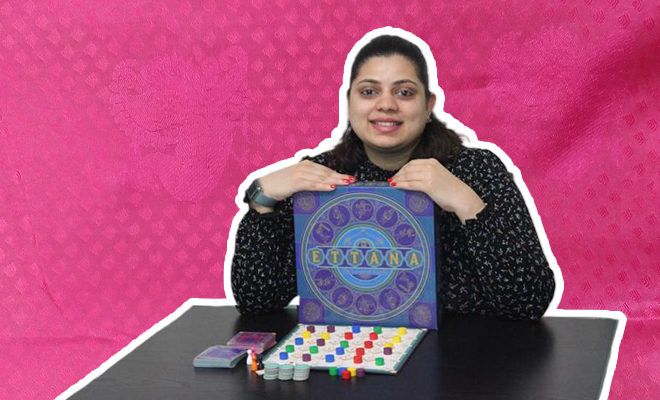 FI-Discovering-Kancheepuram-through-a-board-game