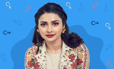 FI-Prachi-Desai-on-marriage