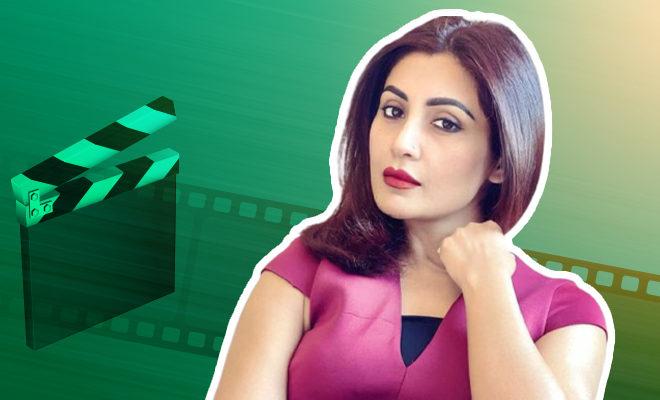 FI-Rimi-Sen-calls-herself-'furniture'-in-big-Bollywood-films-like-Dhoom,-Hungama,-says-'Bigg-Boss-gave-me-maturity'