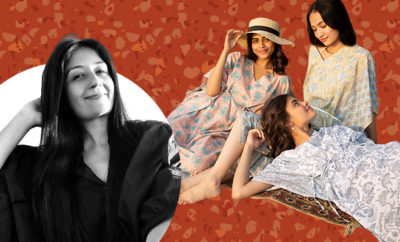 FI-interview-with-Fabindia