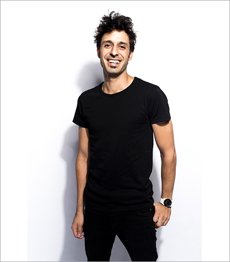 Dualist Inquiry_Hauterfly
