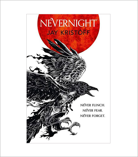 Nevernight_Hauterfly